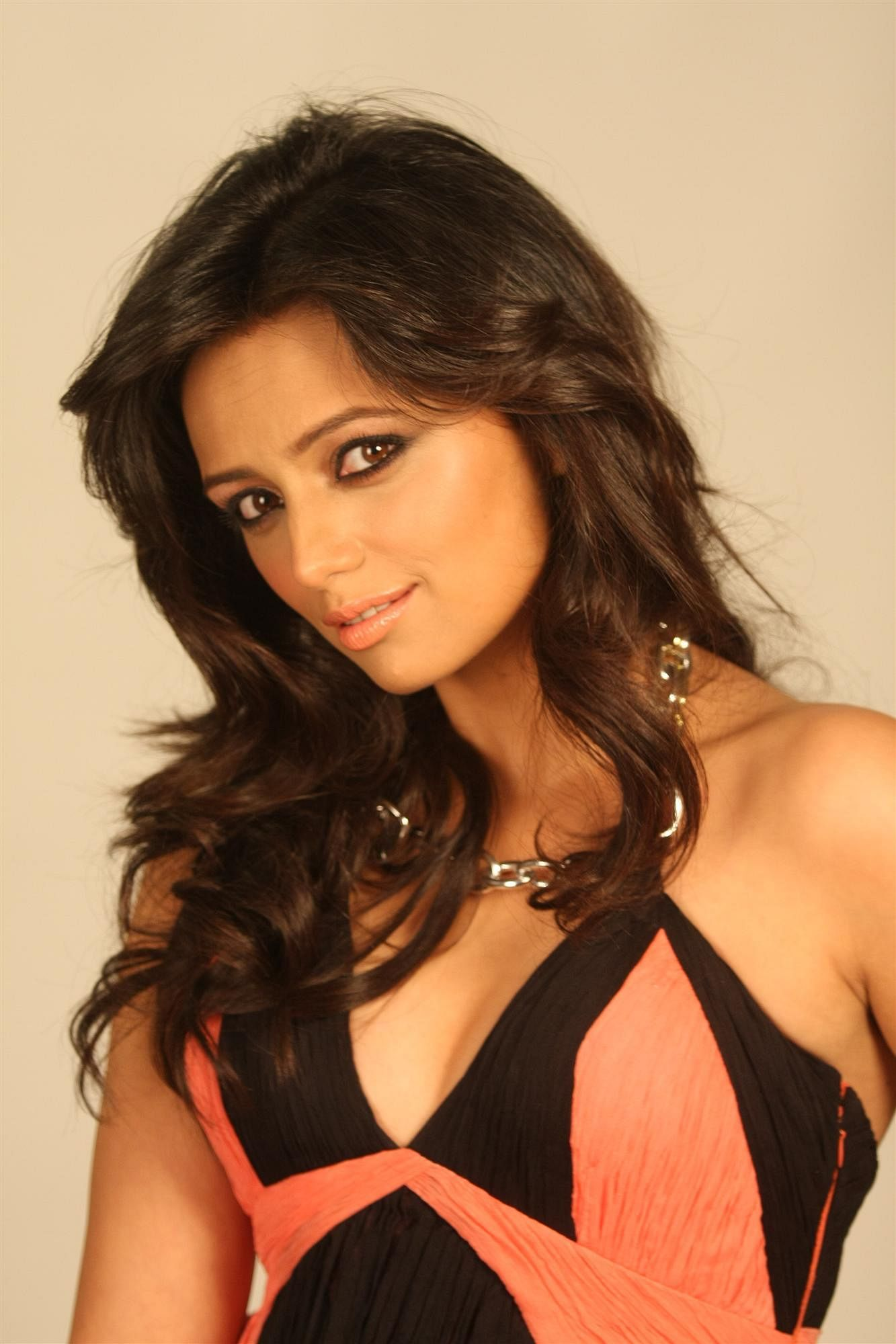 Hottest female anchors in Indian sports
