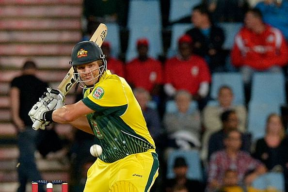 Beware of Australia - The team to watch out for in World T20