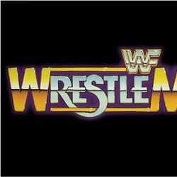 Top 10 WrestleMania Stats and Facts