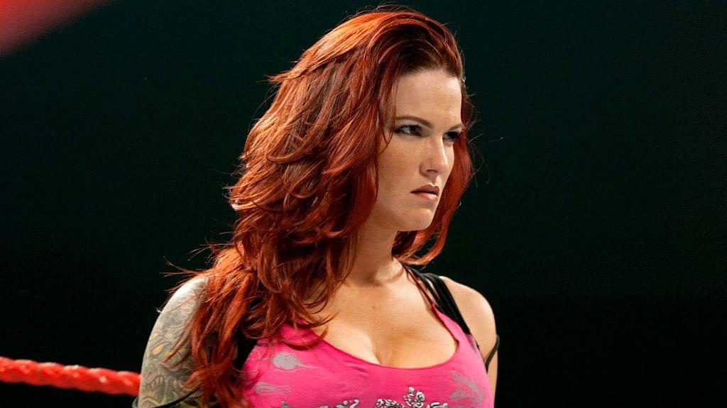WWE Divas Nude Real nude WWE