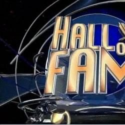 Hall of Fame 2014: Who will induct whom