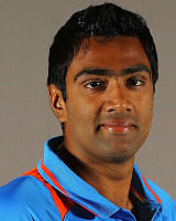 R Ashwin's faith in Chennai Super Kings