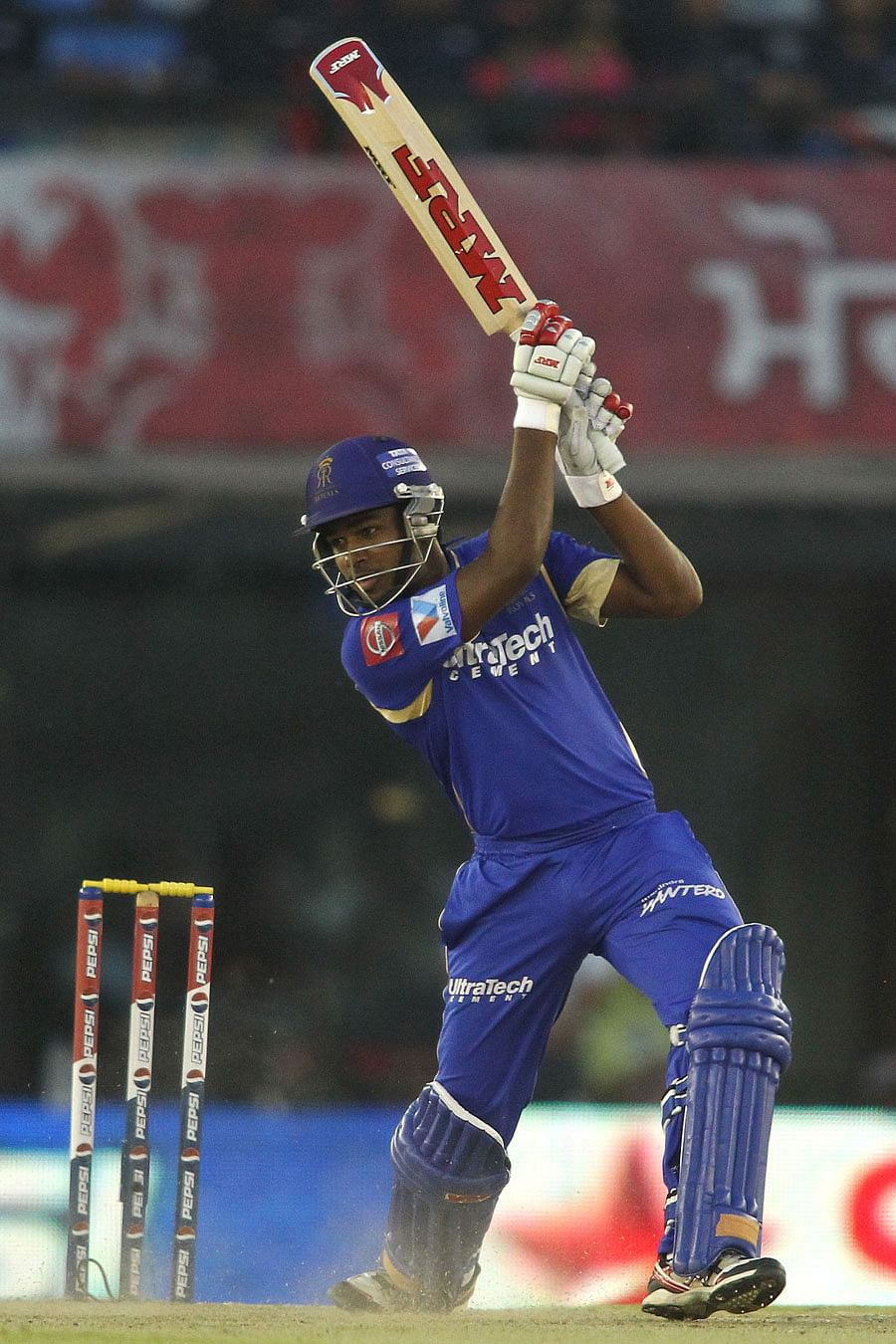 5 young Indian cricketers to watch out for in IPL 7