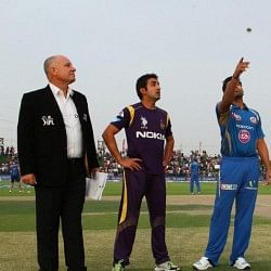 Why IPL needs more teams and lesser number of matches