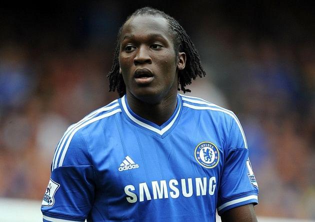 Taruhan Bola - Chelsea Pertahankan Lukaku