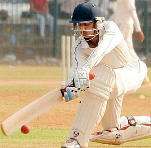 The 3 rising stars from Indian Under-19 cricket