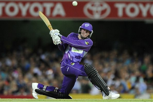 5 Big Bash stars to watch out for in IPL 7