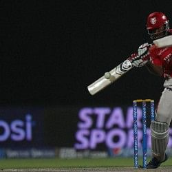"""I need more power in my shots"", admits Cheteshwar Pujara after scratchy innings in IPL"
