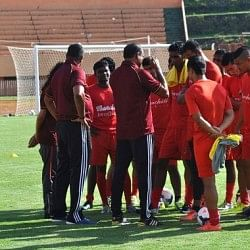 AFC Cup Preview: Churchill Brothers vs Persipura Jayapura