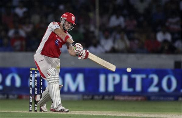 IPL 7: It's now or never for Kings XI Punjab