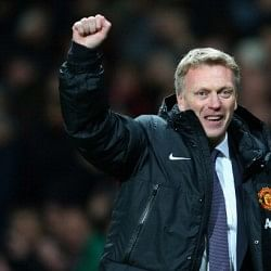 24 reasons why Manchester United should NOT sack David Moyes
