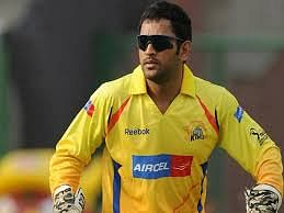 Top 10 successful captains in IPL