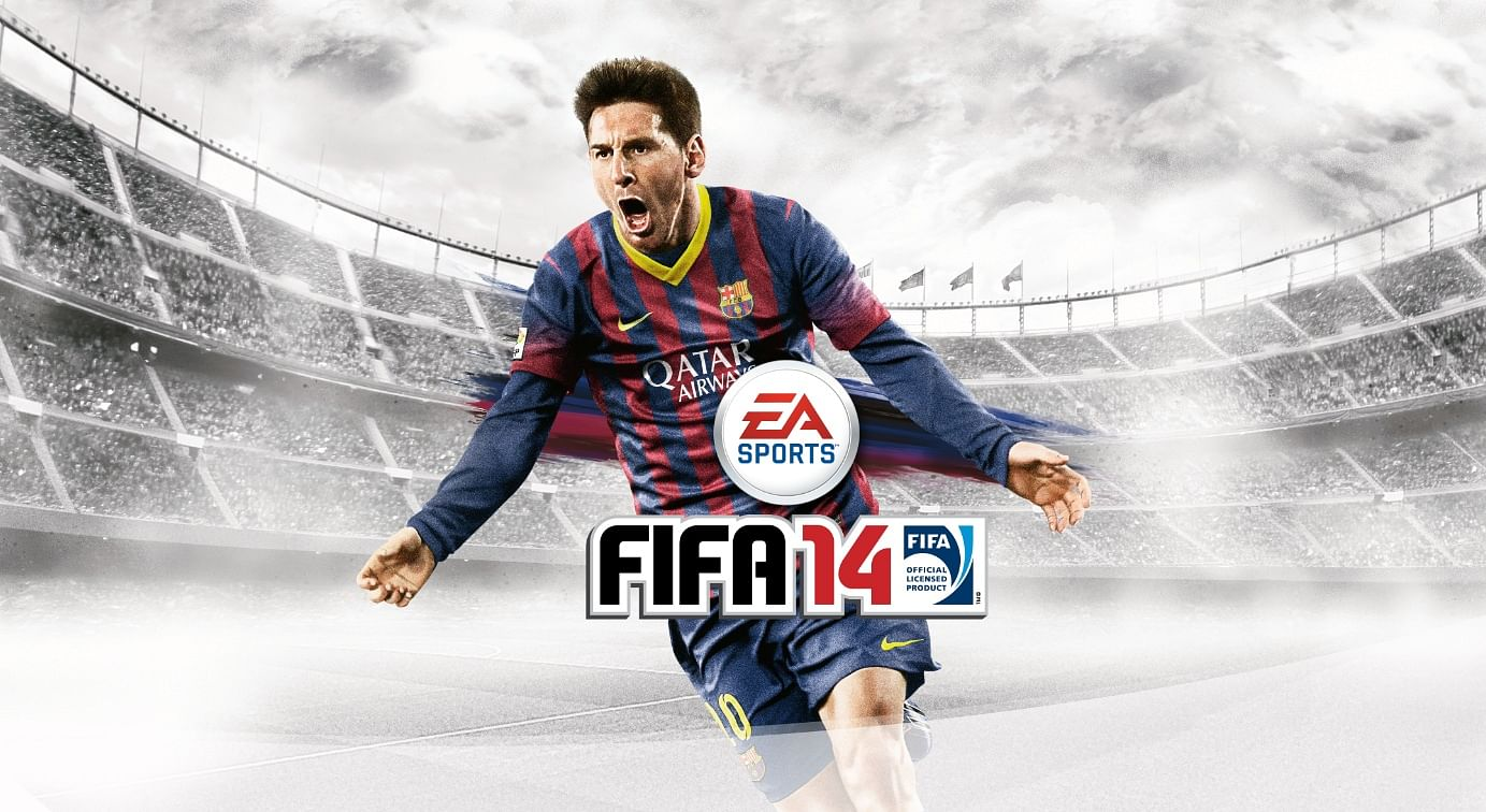 FIFA 14 dans Android fifa-14-gamesplague-2174066