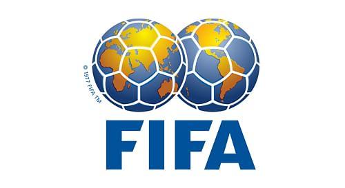 FIFA elege melhores torcidas do mundo. Veja a colocação do Flamengo