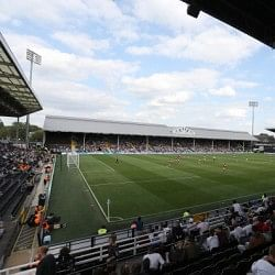 Fulham players call supporters to thank them for renewing season tickets