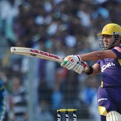 IPL 2014: Match 1 Preview - Mumbai Indians vs. Kolkata Knight Riders