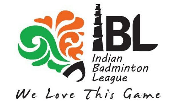 IBL brought energy into Indian badminton: BWF
