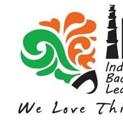 No IBL in 2014? Indian Badminton League could be postponed due to international schedule