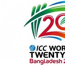 Indian citizen arrested in Bangladesh for betting during ICC World T20