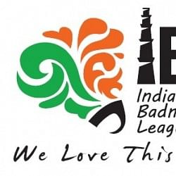IBL, India Open could move out of Delhi after BAI's frustration with city officials