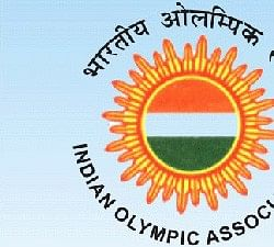IOA to set up panel to select boxers for CWG and Asian Games