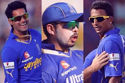 3 things you wish to see and don't wish to see in IPL 7