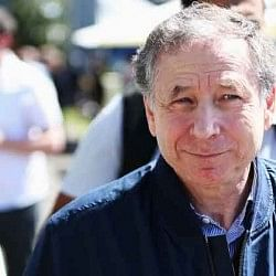 F1: Jean Todt vows to address engine sound problems but stresses that rules won't be modified
