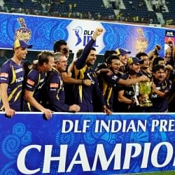 IPL 7: Season Preview - Knights in not-so-shining armour