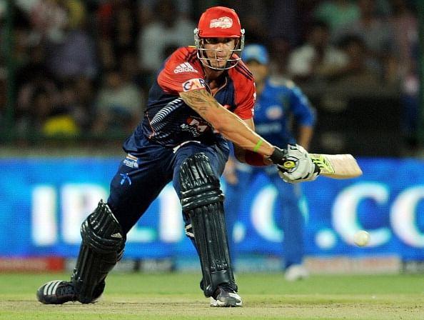 IPL 2014: Delhi Daredevils - Rally behind Kevin Pietersen