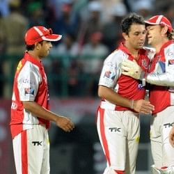 IPL 7: Season Preview - Kings XI Punjab