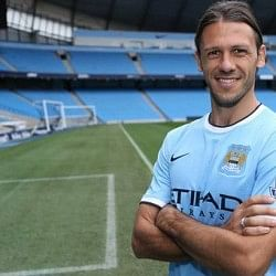 Martin Demichelis keen on finishing his career in MLS