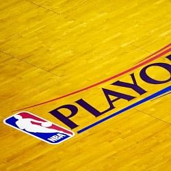 NBA Playoffs 2014: The 10 most intriguing storylines of the first round