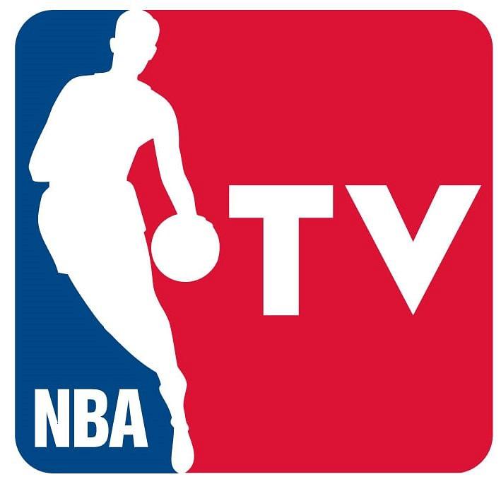 NBA - YouTube