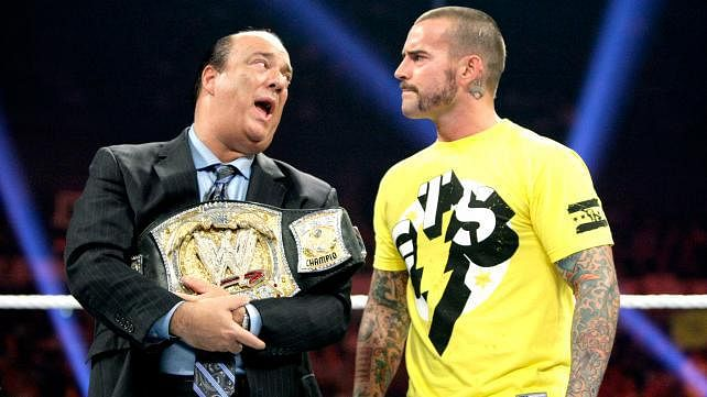 http://static.sportskeeda.com/wp-content/uploads/2014/04/paul-heyman-with-cm-punk-2169673.jpg
