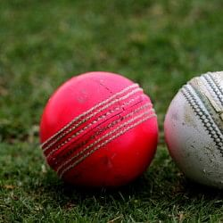 Day-night Test plans on track: James Sutherland