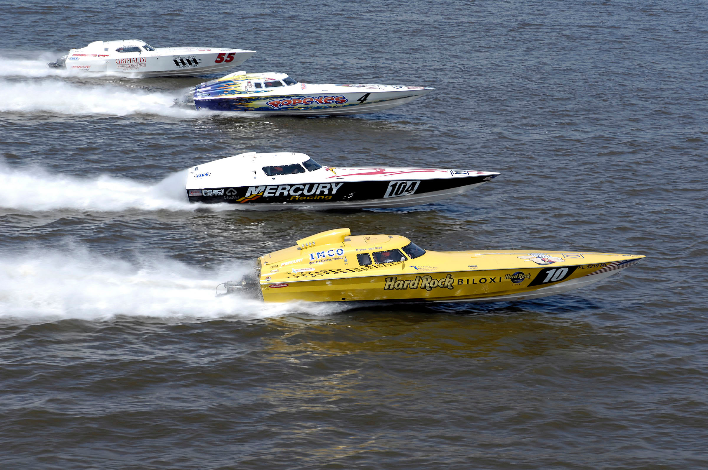 high performance rc boats with Most Dangerous Sports on Happy 20mothers 20day additionally H6 Boxer Engine besides Clipart Arrow 87 together with Rc 44 as well Airboat For Sale How To Randkey.