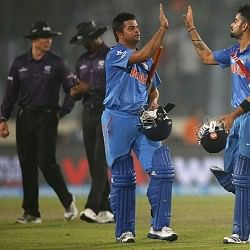 ICC World T20: Good days are coming back for Team India