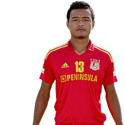 AFC Cup: Pune FC 2-0 Kitchee SC - Ralte brace inspires Red Lizards to historic victory