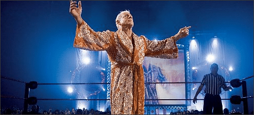 http://static.sportskeeda.com/wp-content/uploads/2014/04/ric-flair-2152123.png