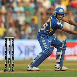 How will Mumbai Indians' playing XI look like in IPL 7?