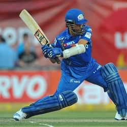 Sachin Tendulkar to take up new role with Mumbai Indians