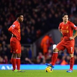 PFA Player of the Year award nominees: Liverpool trio shortlisted for the top honours