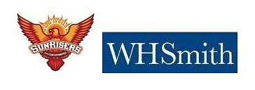 WHSmith comes on board as 'Principal Sponsor' for Sunrisers Hyderabad