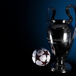 UEFA Champions League Draw: Real Madrid plays Bayern Munich, Chelsea to play Atletico Madrid