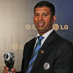 T20 World Cup 2014: Kumar Dharmasena and Ian Gould to officiate India-South Africa semi-finals