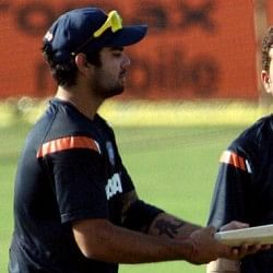 Virat Kohli: The Sachin Tendulkar of this decade?