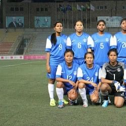 Assam to host first senior women's national championship since 2011