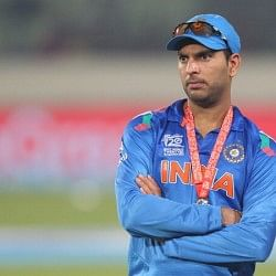 An Open Letter to Yuvraj Singh