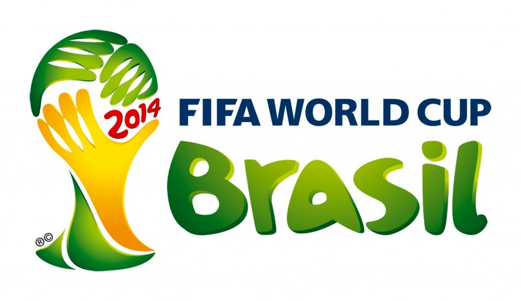Rio de Janeiro launches operational plan for FIFA World Cup 2014