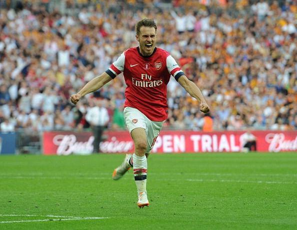 Tactical Analysis: Arsenal 3-2 Hull City